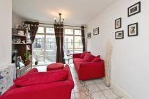 1 bedroom Flat to rent in Hillgate Place, London...