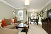 property to rent in Grove Place, London, SW12