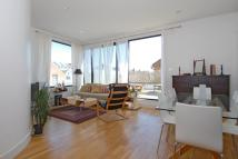 Flat for sale in Bedford Hill, SW12