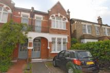 property to rent in Stanthorpe Road, London, SW16