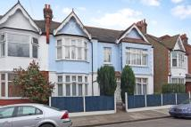 5 bed home for sale in Fernwood Avenue, London...