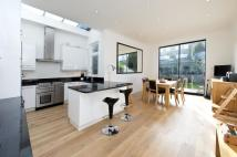 property to rent in Englewood Road, London, SW12