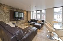 property to rent in Hazelbourne Road, London, SW12