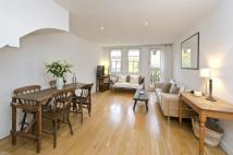property to rent in Royal Duchess Mews, London, SW12