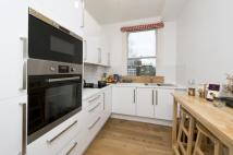 property to rent in Cautley Avenue, London, SW4