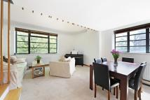 2 bedroom Flat for sale in Foyer Apartments...