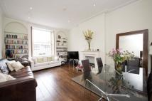 Balham Grove Flat to rent