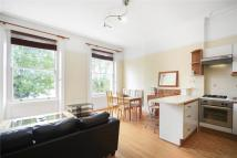 2 bed Apartment in Nightingale Mansions...