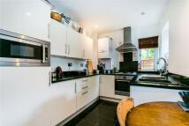 Apartment to rent in Cavendish Road, London...