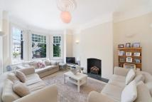property for sale in Tierney Road, London, SW2