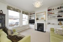 4 bedroom property to rent in Ravenslea Road, London...