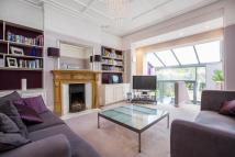 property for sale in Wexford Road, London, SW12
