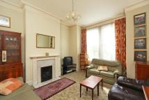 property for sale in Cavendish Road, London...