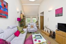 property to rent in St Andrews Mews, London, SW12