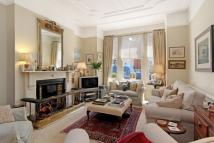 5 bed house for sale in Gosberton Road, London...