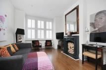 Cathles Road property to rent