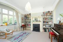 property for sale in Old Devonshire Road...