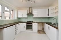property to rent in Rosethorn Close, London, SW12