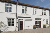3 bed home in Anchor Mews, London, SW12