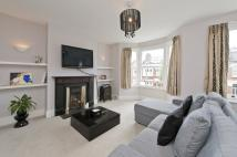 property to rent in Lysias Road, London, SW12