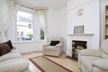 5 bedroom home in Pentney Road, London...