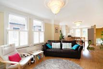 3 bedroom Maisonette for sale in Salford Road, London, SW2