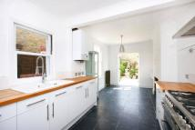 4 bed home in Cambray Road, Balham...