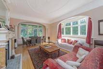 6 bedroom property in Kendal Lodge...