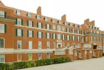 2 bed Flat to rent in The Latitude Building...
