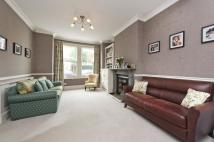 property to rent in Cathles Road, London, SW12