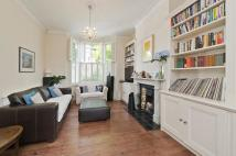 property to rent in Alderbrook Road, London, SW12