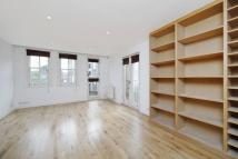 3 bedroom property to rent in Royal Duchess Mews...
