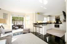 3 bed Terraced home for sale in Clarence Mews, London...