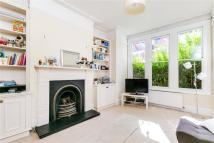 property to rent in Yukon Road, London, SW12
