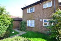 Withey Meadows Studio apartment for sale