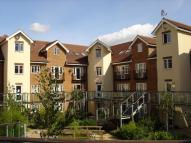 2 bed Penthouse to rent in Lumley Road, Horley, RH6