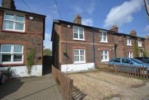 2 bed semi detached house for sale in Masons Bridge Road...