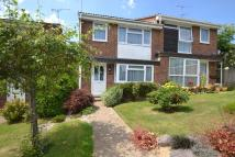 3 bed semi detached home for sale in Rowan Walk, Crawley Down...