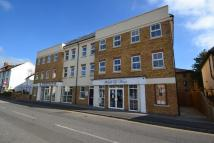 Apartment to rent in STATION ROAD, Horley, RH6