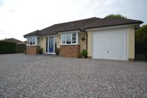 5 bedroom Detached Bungalow for sale in REDEHALL ROAD...