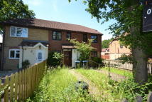 2 bed Terraced home to rent in The Woodlands...