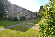 Ground Flat to rent in Carlton Court, Sarel Way...