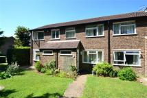 Terraced home to rent in Waterside, Horley, RH6