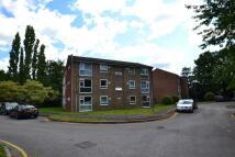 Ground Flat for sale in Aurum Close, Horley, RH6