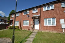 Hillingdale Terraced property to rent