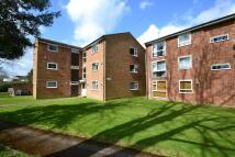 1 bedroom Flat to rent in Aurum Close, Horley, RH6