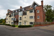 Apartment for sale in Stone Court, Worth...
