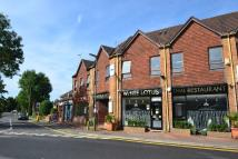 Apartment for sale in VICTORIA ROAD, Horley...