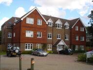 2 bed Apartment to rent in BONEHURST ROAD, Horley...