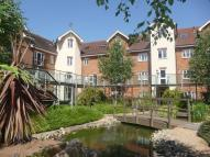 Apartment to rent in LUMLEY ROAD, Horley, RH6